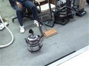 MAJESTIC Vacuum Cleaner FILTER QUEEN